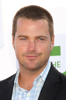 Chris O'donnell picture G729888