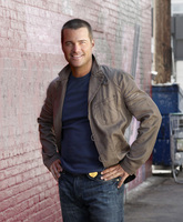 Chris O'donnell picture G729890