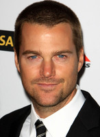 Chris O'donnell picture G729893