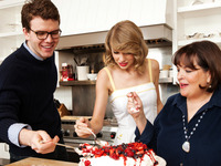 Taylor Swift picture G729899