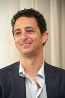 Grant Heslov picture G730026