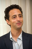 Grant Heslov picture G730027