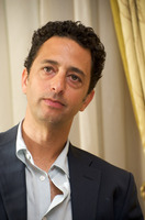 Grant Heslov picture G730028