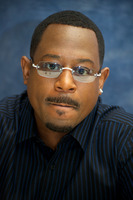 Martin Lawrence picture G730033