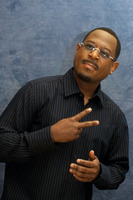 Martin Lawrence picture G730034