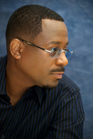 Martin Lawrence picture G730035
