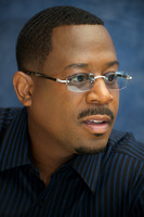 Martin Lawrence picture G730036