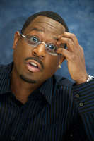 Martin Lawrence picture G730037