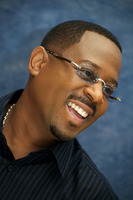 Martin Lawrence picture G730038