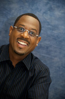 Martin Lawrence picture G730039