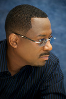 Martin Lawrence picture G730040