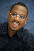 Martin Lawrence picture G730041