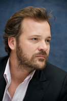 Peter Sarsgaard picture G730045