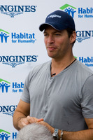 Harry Connick Jr picture G730073