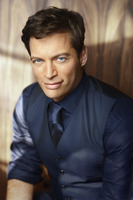 Harry Connick Jr picture G730074