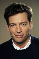 Harry Connick Jr picture G730075