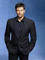 Harry Connick Jr picture G730076