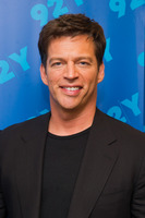 Harry Connick Jr picture G730077