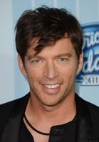 Harry Connick Jr picture G730078