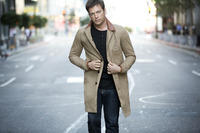 Harry Connick Jr picture G730079