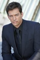 Harry Connick Jr picture G730080