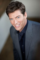 Harry Connick Jr picture G730081
