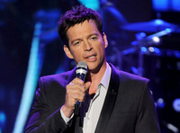 Harry Connick Jr picture G730082