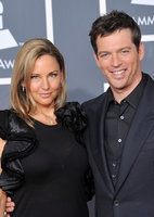 Harry Connick Jr picture G730083