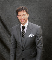 Harry Connick Jr picture G730084