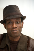 Wesley Snipes picture G730092