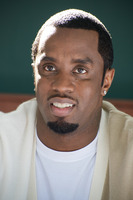 Sean Combs picture G730169