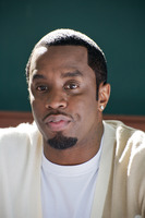Sean Combs picture G730173