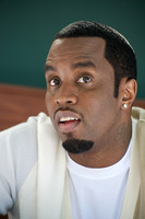 Sean Combs picture G730175