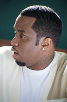 Sean Combs picture G730177