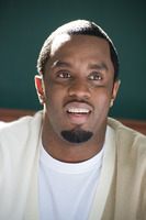 Sean Combs picture G730178