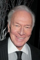 Christopher Plummer picture G730237