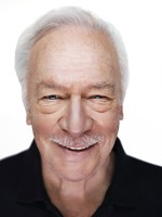 Christopher Plummer picture G730240