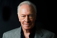 Christopher Plummer picture G730241
