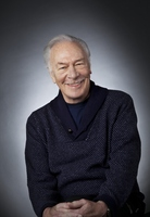 Christopher Plummer picture G730242