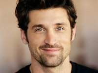 Patrick Dempsey picture G730256