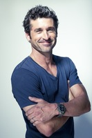 Patrick Dempsey picture G730258