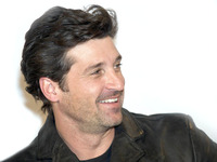 Patrick Dempsey picture G730259