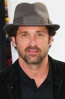 Patrick Dempsey picture G730261