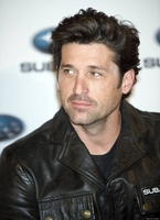 Patrick Dempsey picture G730263