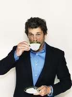 Patrick Dempsey picture G730264