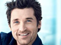 Patrick Dempsey picture G730265
