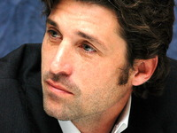 Patrick Dempsey picture G730266