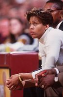 Cheryl Miller picture G730287