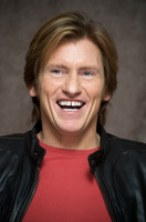 Denis Leary picture G730323