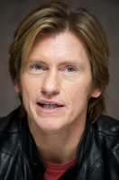 Denis Leary picture G730324